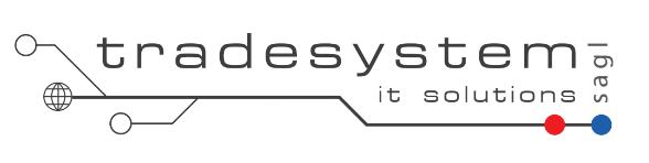 Tradesystem